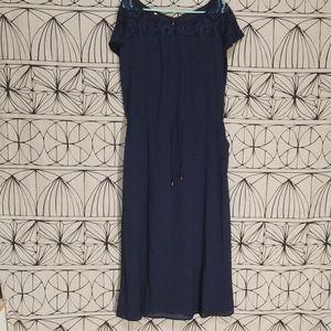 3xl Womans Dress::